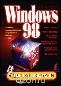 Windows 98, Александр Колесников
